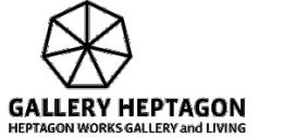 Heptagonworks Logo